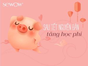 Thong Bao Thay Doi Gia Cac Lop Hoc Trang Diem Ca Nhan 952 1